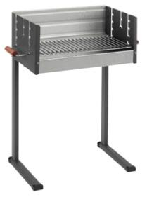 Dancook 7100 Rotisserie / Grill Barbecue