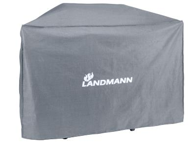 Landmann Premium BBQ Cover XL Large