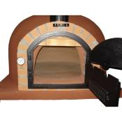 Mediterrani Royal Pizza Oven