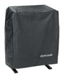 Dancook 7000 and 7100 BBQ Cover