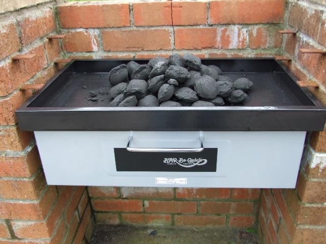 Pizza Oven Outdoor Diy How To Build