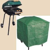 Square Barbecue Cover Protector Range