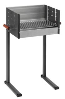 Dancook 7000 Rotisserie / Grill Barbecue