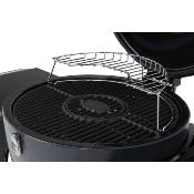 Dragon Egg Charcoal Barbecue With Free Cover