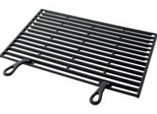 BBQ Replacement Grills And BBQ Cleaning