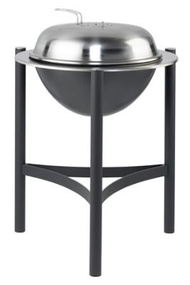 Dancook 1800 Kettle Barbecue Grill Diameter 58cm