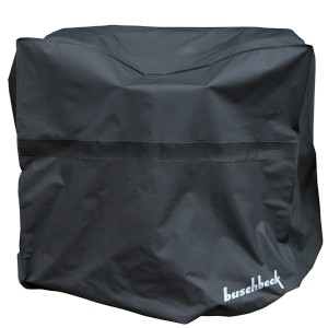 Buschbeck Small Masonry BBQ Cover