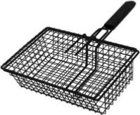 Shaker Basket For the BBQ