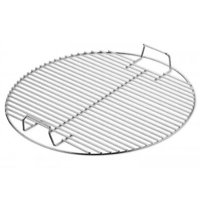 Weber 47cm Replacement Triple Plated Cooking Grate