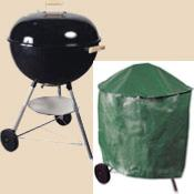 Kettle Barbecue Cover. Protector Range