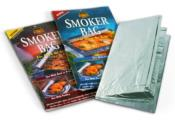 How to BBQ Indoors Using Smoker Bags Recipe