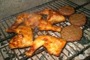 How to BBQ Chicken Recipe