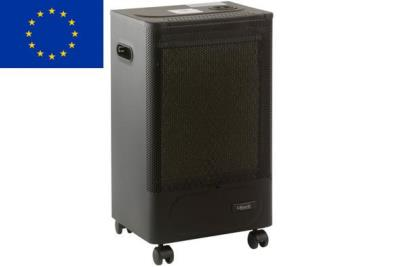 Mini Catalytic Portable Cabinet Heater