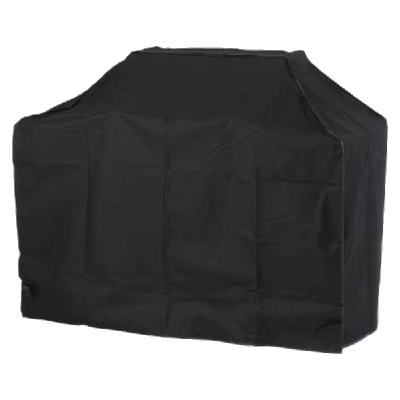 Lfestyle St Lucia Gas Barbecue Cover