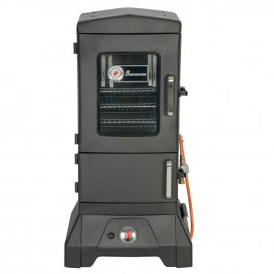 Vinson Gas Smoker by Landmann
