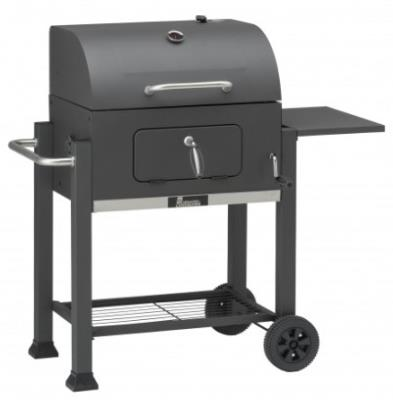 Landmann Grill Chef Tennessee Broiler BBQ