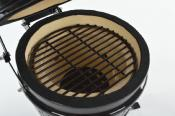 Mini Kamado Charcoal BBQ By Landmann