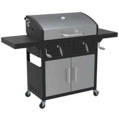 Landmannn Grill Chef Grand XXL Broiler