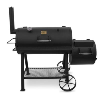 Charbroil Oklahoma Joe's Highland Charcoal Smoker