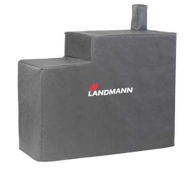 Landmann Kentucky BBQ Cover