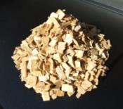 Trade Supply of Food Smoking Woodchips for Restaurant and Commercial Use