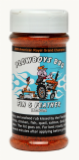 Plowboys BBQ 'Fin & Feather' Rub
