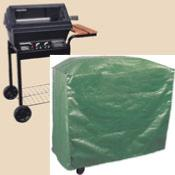 More BBQ Bargains and Special Offers