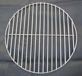 Weber Replacement Charcoal Grate For 47cm BBQ's