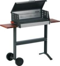 Dancook 5600 Grill Barbecue